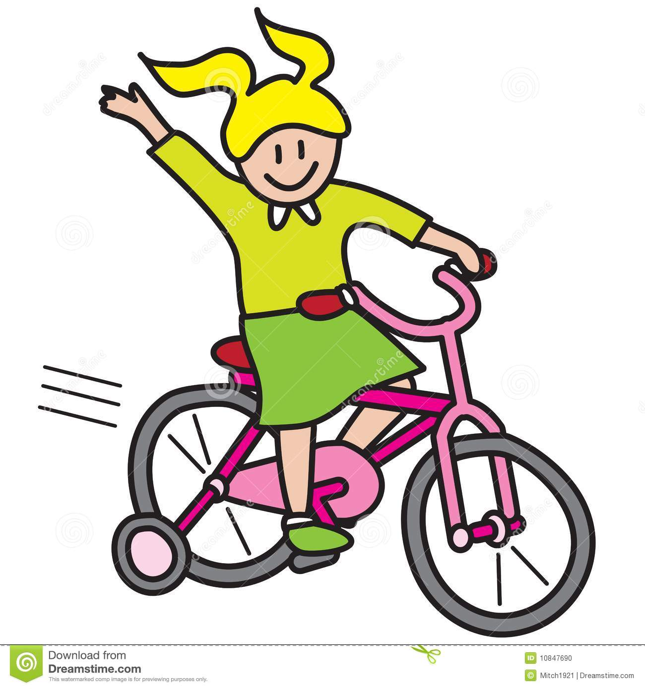 Guy riding bicycle and makes it to finish line clipart picture freeuse Bicycling Clipart | Free download best Bicycling Clipart on ... picture freeuse