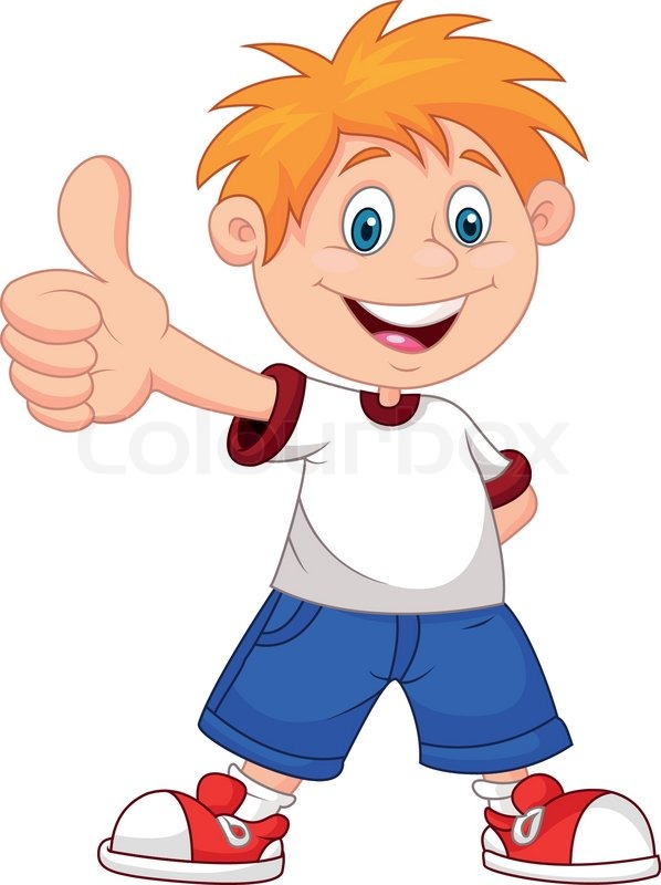 Guy with thumbs up clipart clip art royalty free library Happy boy thumbs up clipart - ClipartFest clip art royalty free library
