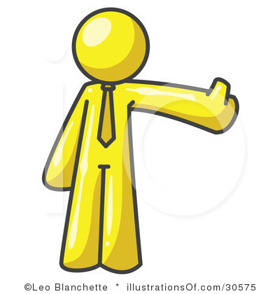 Guy with thumbs up clipart banner freeuse download Person with thumbs up clipart - ClipartFox banner freeuse download
