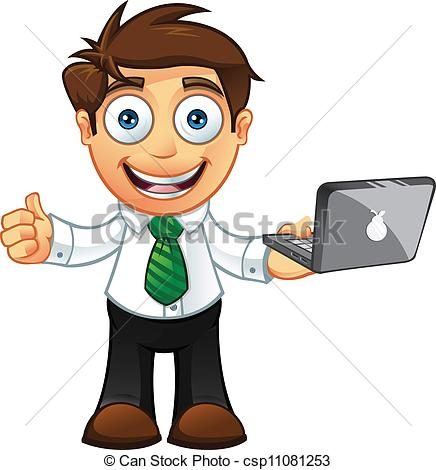 Guy with thumbs up clipart picture transparent library Thumbs up man clipart - ClipartFest picture transparent library
