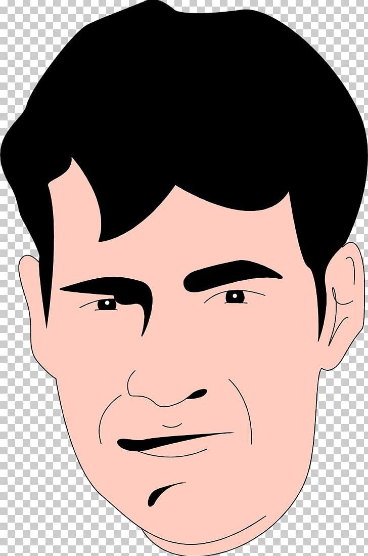Guys with black hair and grey eyes clipart svg royalty free stock Eye Man PNG, Clipart, Art, Avatar, Black Hair, Boy, Cartoon Free PNG ... svg royalty free stock