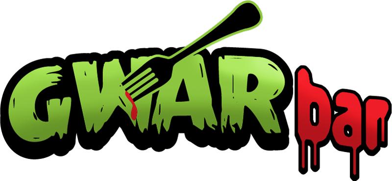 Gward clipart image download GWAR TO OPEN GWARBAR - RockRevolt Mag image download