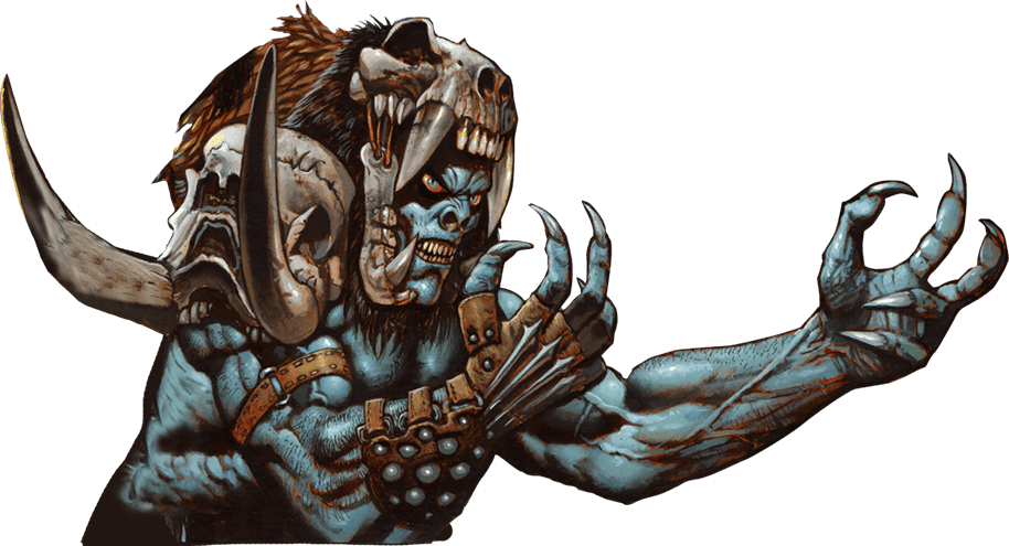 Gward clipart png stock HOME - GWAR! :: The official Cyber-Fortress of your Lords and ... png stock