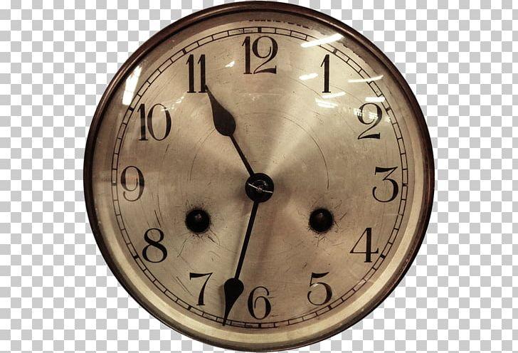 Gyertya clipart image royalty free Három Gyertya Candle Clock Umbrella PNG, Clipart, 22 September, Bird ... image royalty free