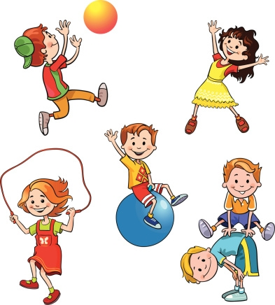 Gym clipart kids picture royalty free library Kids gym clipart 4 » Clipart Station picture royalty free library