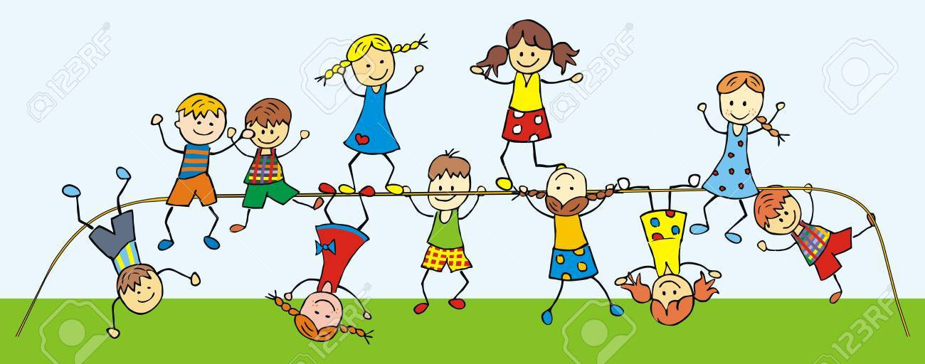Gym clipart kids graphic royalty free Kids gym clipart 2 » Clipart Station graphic royalty free