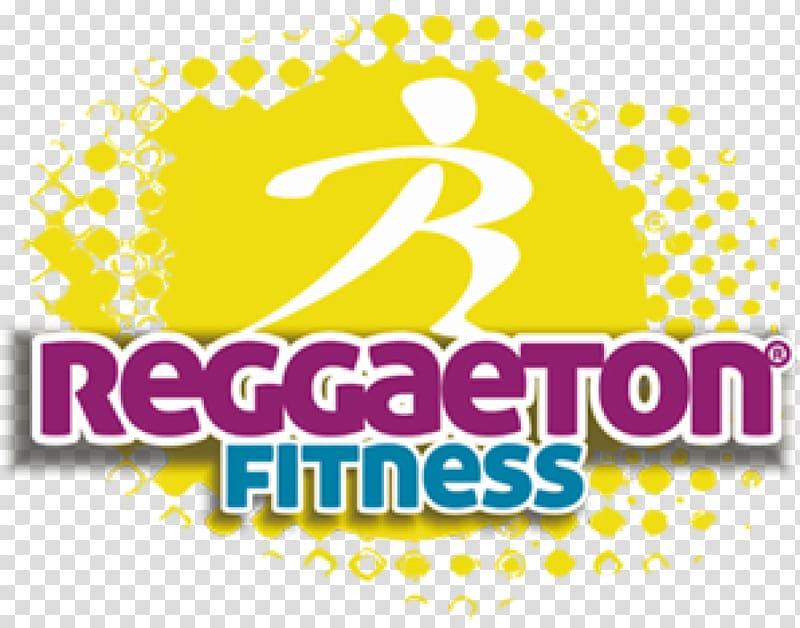 Gym logo design clipart clip free library Reggaeton Dance Physical fitness Zumba Rhythm, fitness logo design ... clip free library