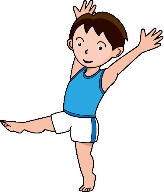 Gymnastics clipart silhouette vault clip Vault Clipart | Free Download Clip Art | Free Clip Art | on ... clip