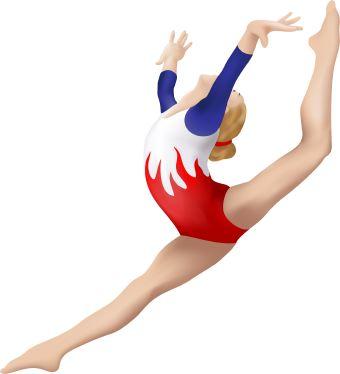 Gymnastics floor clipart jpg freeuse stock Gymnastics Clipart Floor - Gallery - Clip Art Library jpg freeuse stock