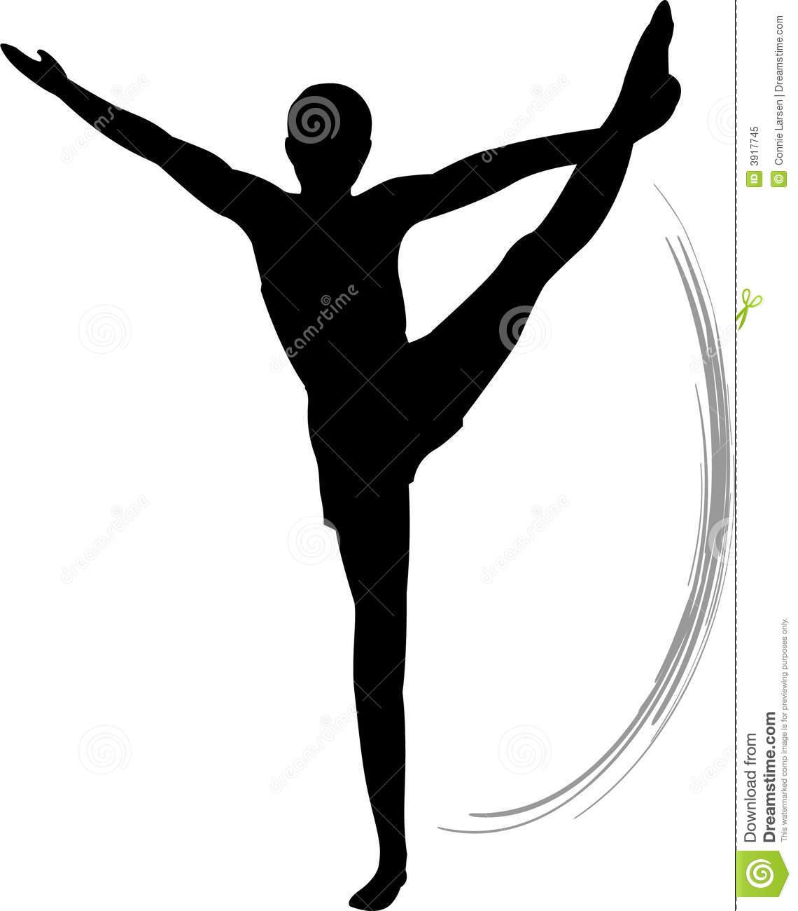 Gymnastics floor clipart svg freeuse stock Men s Gymnastics Floor   Clipart Panda - Free Clipart Images svg freeuse stock