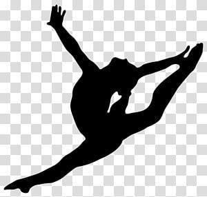 Gymnastics floor clipart image transparent download Gymnastics Sport Floor , cdr transparent background PNG clipart ... image transparent download