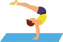 Gymnastics floor clipart clip art free Search Results for floor - Clip Art - Pictures - Graphics ... clip art free