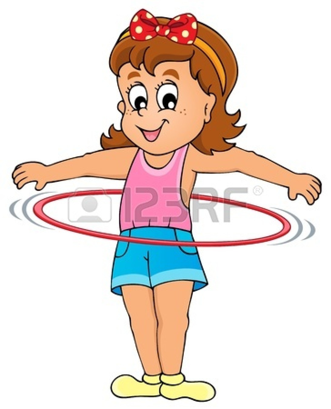 Gymnastics kids clipart clip art transparent download Gymnastics Kids Clipart   Clipart Panda - Free Clipart Images clip art transparent download