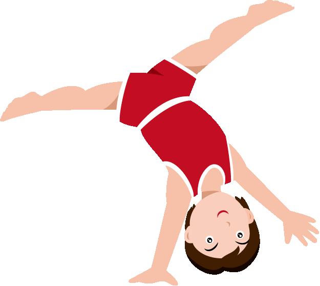 Gymnastics vault clipart jpg transparent download Tumbling Clip Art & Tumbling Clip Art Clip Art Images - ClipartALL.com jpg transparent download
