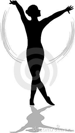 Gymnastics vault clipart free Men's Gymnastics Vault Royalty Free Stock Photos - Image: 3917698 free