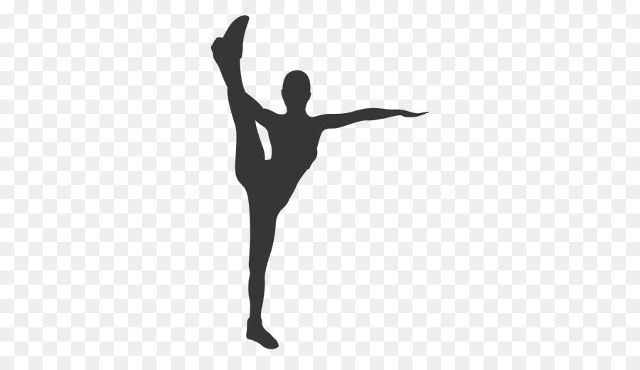 Gymnastics vector clipart jpg library Fitness Cartoon clipart - Gymnastics, Drawing, Illustration ... jpg library