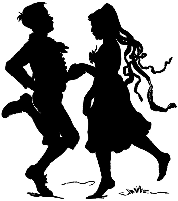 Gypsy clipart images free download Gypsy Clipart | Clipart Panda - Free Clipart Images free download