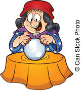 Gypsy clipart images png stock Gypsy Illustrations and Clipart. 5,776 Gypsy royalty free ... png stock