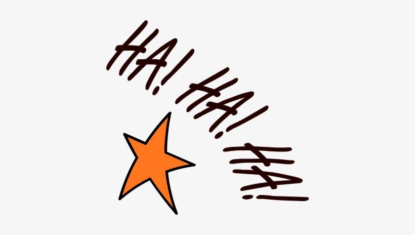 Ha clipart graphic stock Ha Cliparts - Ha Ha Clip Art - Free Transparent PNG Download - PNGkey graphic stock