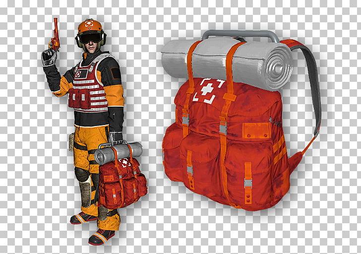H1z1 cliparts banner library H1Z1 Backpack Battle royale game T-shirt Bag, backpack PNG clipart ... banner library