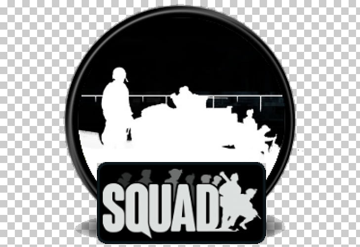 H1z1 cliparts vector free download Black Squad ARK: Survival Evolved Computer Icons H1Z1, others PNG ... vector free download