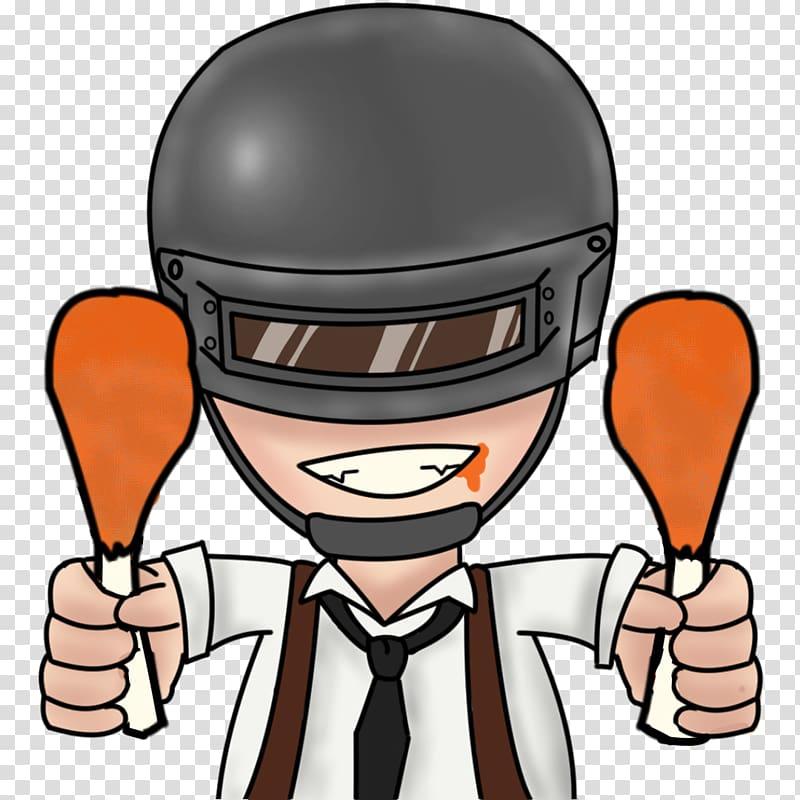H1z1 cliparts clip art black and white stock PlayerUnknown\\\'s Battlegrounds H1Z1 Emoji Battle royale game, fried ... clip art black and white stock