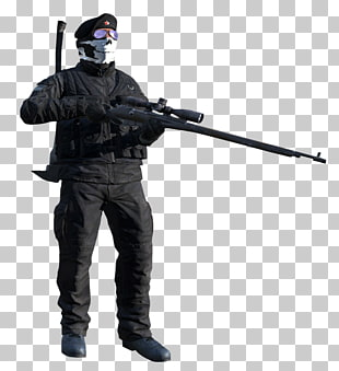 H1z1 cliparts