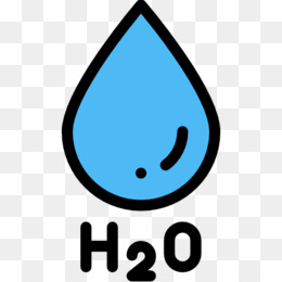 H20 clipart image free Clip art Product design Computer Icons Angle - h2o icon free ... image free