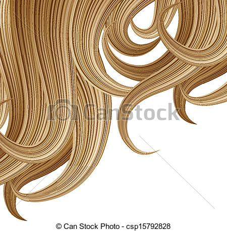 Haare kind clipart image library download Haircare Illustrations and Clipart. 1,766 Haircare royalty free ... image library download