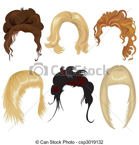 Haare kind clipart library Hair Illustrations and Clipart. 145,232 Hair royalty free ... library
