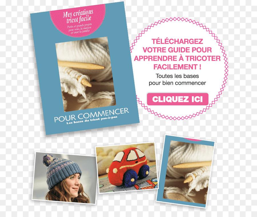 Hachette clipart clipart free Knitting Hachette Livre - design png download - 723*749 - Free ... clipart free
