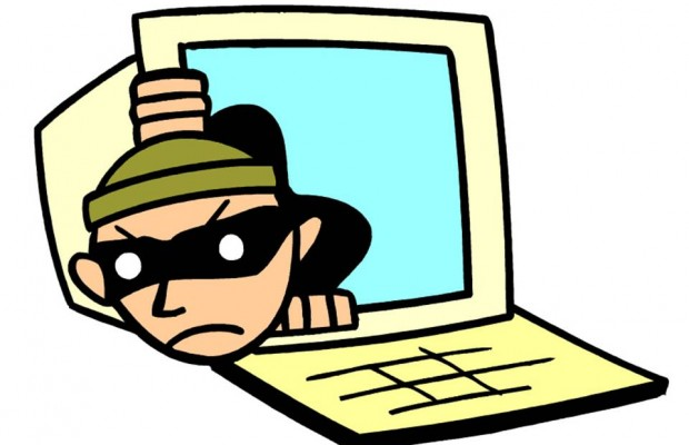Hacker cliparts clipart royalty free stock Free Hacker Cliparts, Download Free Clip Art, Free Clip Art on ... clipart royalty free stock