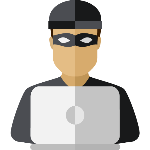 Hacker clipart image royalty free Hacker PNG Free Transparent Hacker.PNG Images. | PlusPNG image royalty free