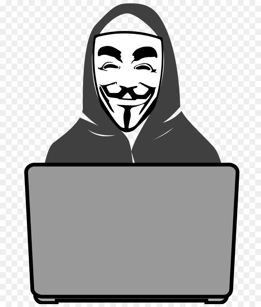 Hacker clipart picture freeuse library Hat Cartoon png download - 2057*2400 - Free Transparent Security ... picture freeuse library