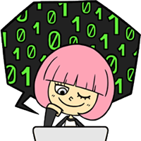 Hacker girl clipart banner library library Hacker girl clipart images gallery for free download | MyReal clip ... banner library library
