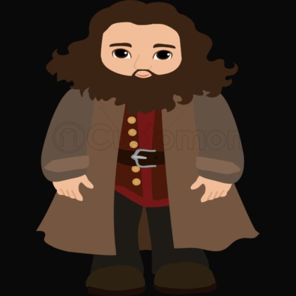 Hagrid clipart svg freeuse stock hagrid Pantie - Customon svg freeuse stock