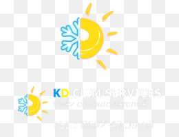 Haier logo clipart free download Haier Logo PNG and Haier Logo Transparent Clipart Free Download. free download