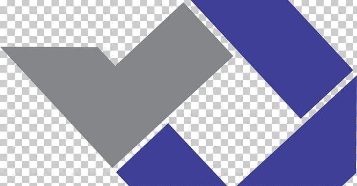 Haier logo clipart png transparent Haier Business Logo Customer Service PNG, Clipart, Angle, Blue ... png transparent