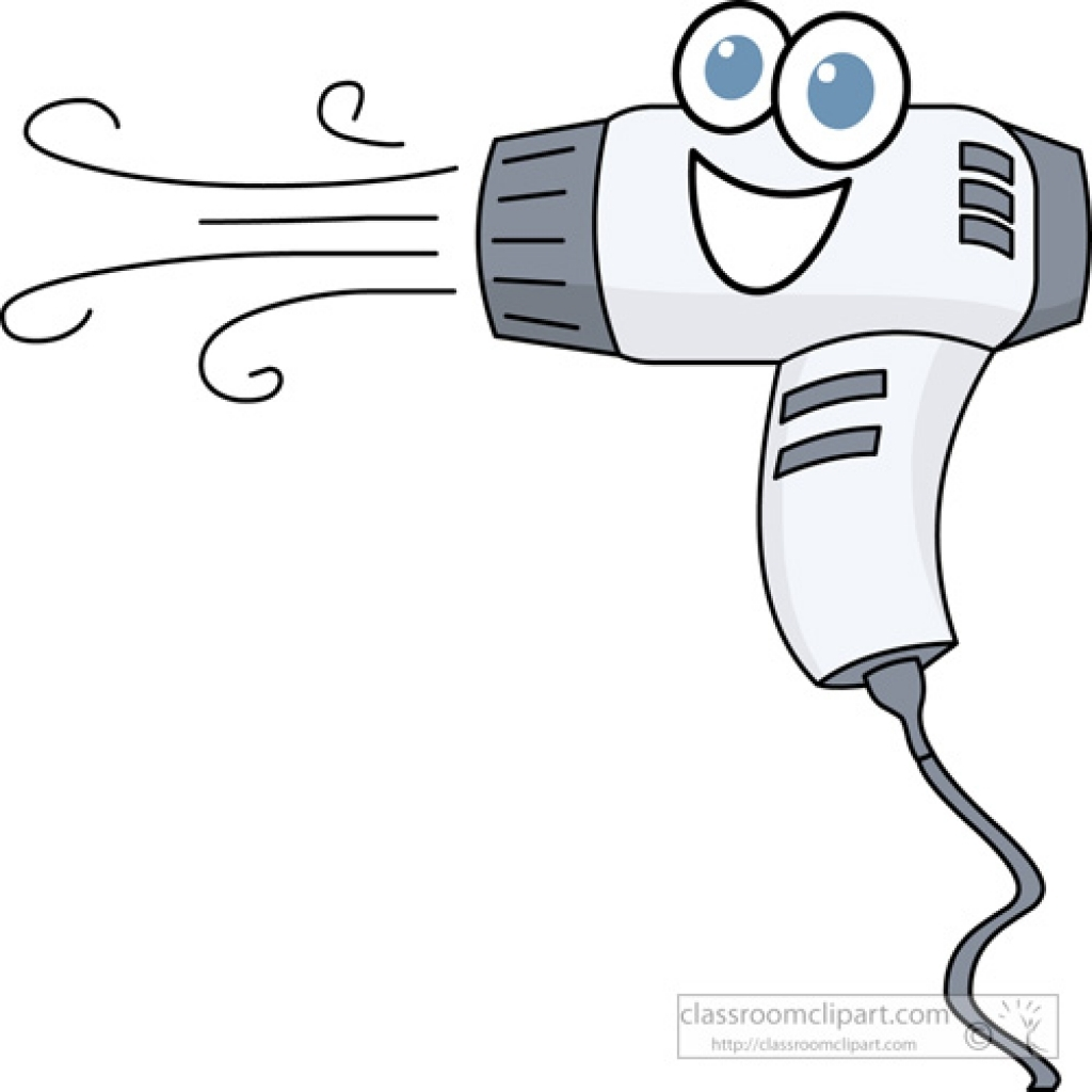 Hair blower clipart clip art free download Blow Dryer And Scissors PNG Transparent Blow Dryer And Scissors.PNG ... clip art free download