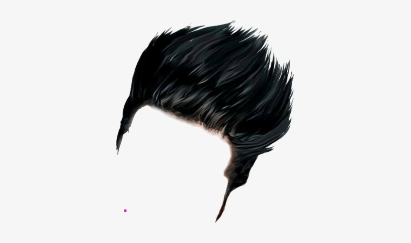 Hair clipart by sr editing zone clipart Hairstyle Png New 2018 Hair Style - Hair Png By Sr Editing Zone ... clipart