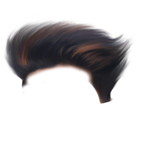 Hair clipart by sr editing zone png royalty free download Love Manipulation Editing Tutorial in PicsArt and Lightroom – S.R. ... png royalty free download