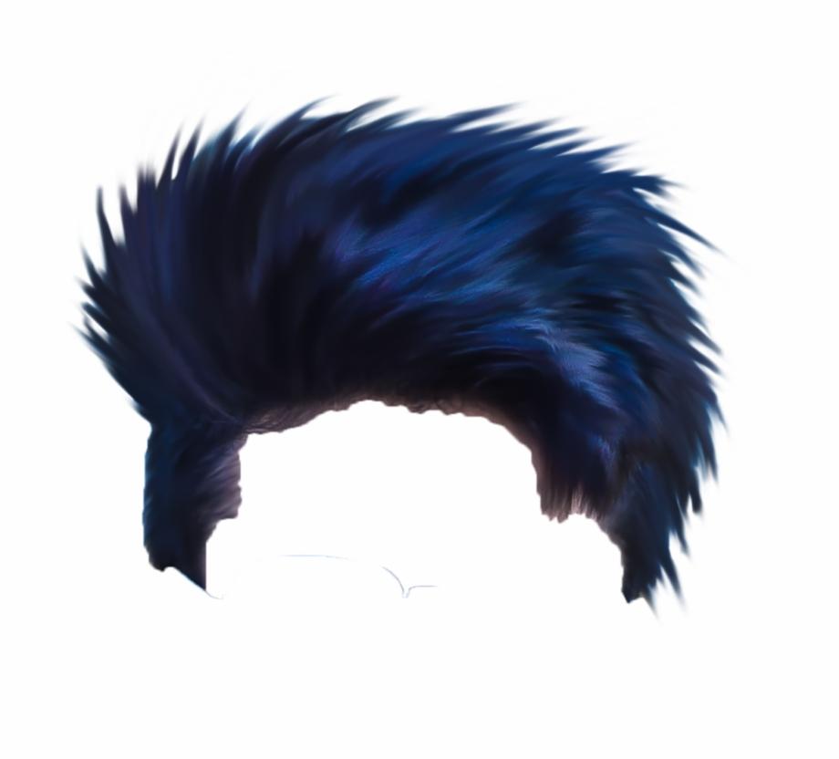 Hair clipart cb clip art free library Cb Editing Hair Png Download Cb Editing Hair Png Download - Picsart ... clip art free library