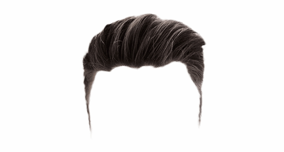 Hair clipart for photoshop svg free library Change Hair Style Men, Hair Png Blogspot, Hair Png - Hair Style For ... svg free library