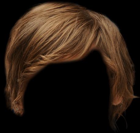 Hair clipart for photoshop svg freeuse hair clipart 7080. - Photoshop &199al&305&351malar&305n&305z I&231in ... svg freeuse