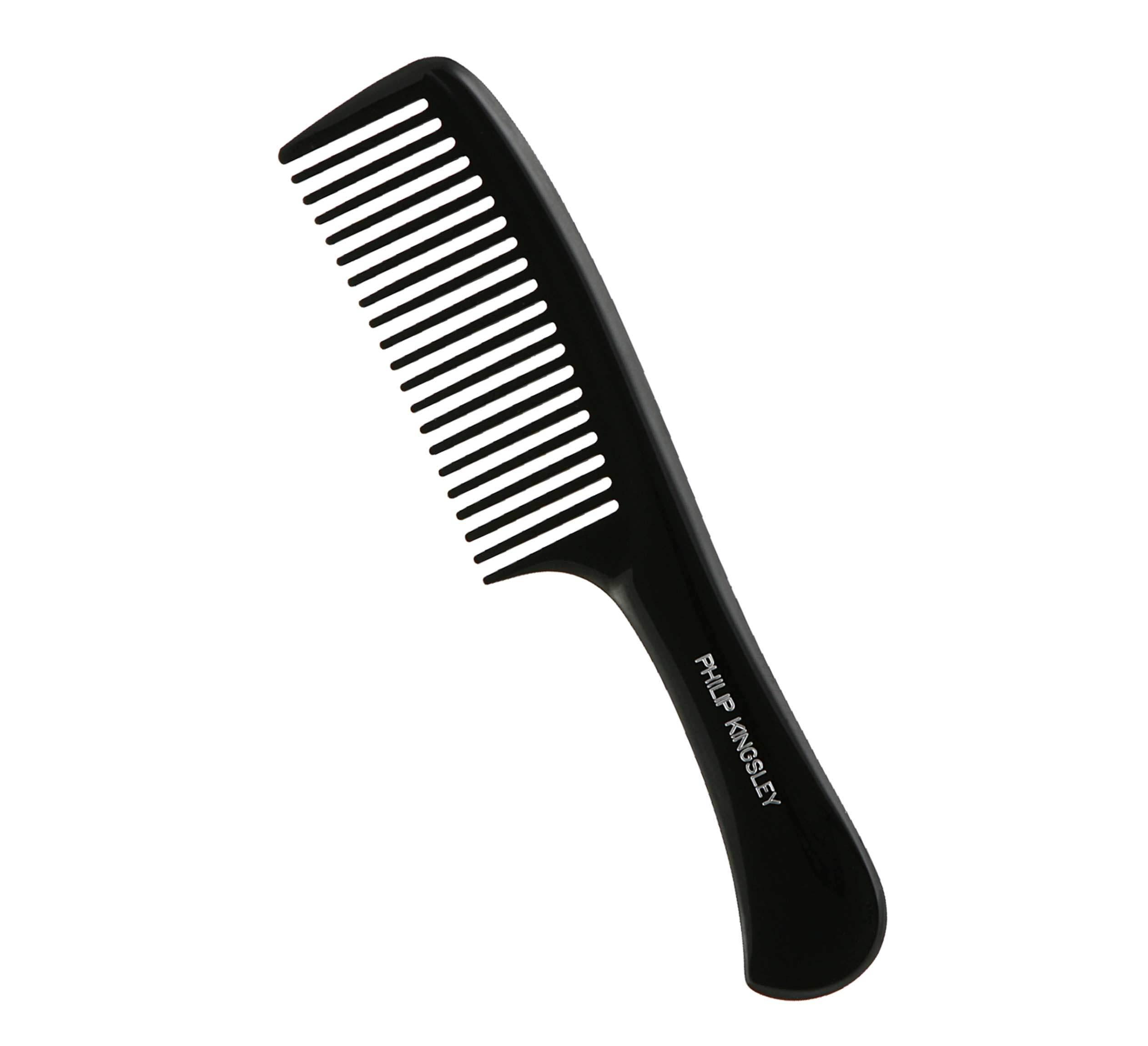 Hair comb clipart vector transparent Hair comb clipart 4 » Clipart Portal vector transparent