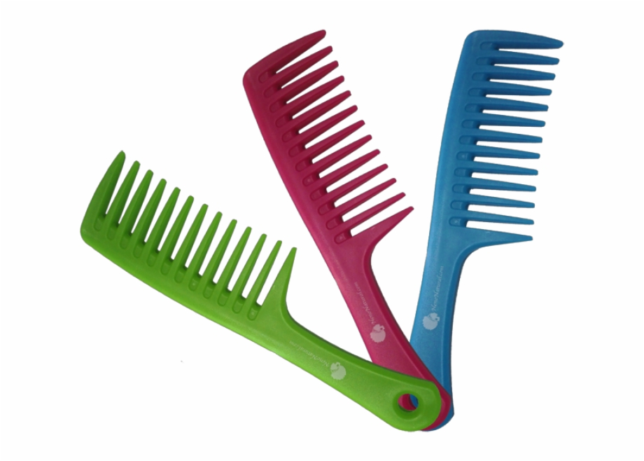 Hair comb clipart download Hair Comb Kids Free PNG Images & Clipart Download #2340207 - Sccpre.Cat download