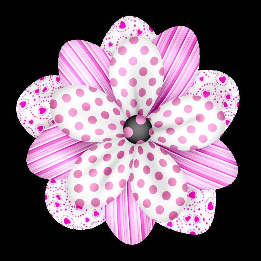 Hair flower clipart clip art transparent download Design Flower | Clip Art | Pinterest | Flower, Clip art and Flowers clip art transparent download