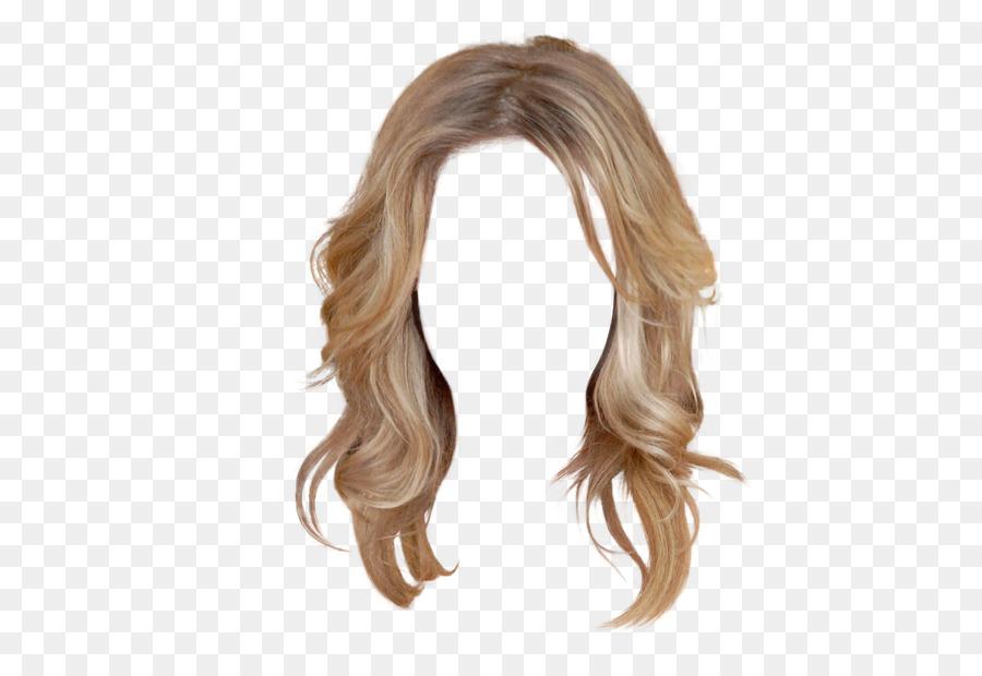 Hair pic clipart clipart black and white Hair Cartoon clipart - Hair, transparent clip art clipart black and white