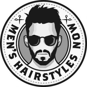 Hair style men clipart png transparent stock Android App (Men Hair Style) - png transparent stock
