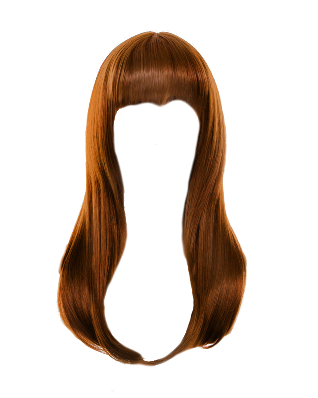 Hair styles clipart for photoshop clipart freeuse library Hairstyles photoshop brushes clipart images gallery for free ... clipart freeuse library